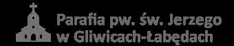 Parafia pw. św. Jerzego w Gliwicach – Łabędach